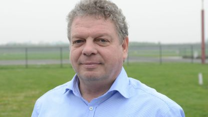 Chris Selleslagh nieuwe burgemeester (tenzij Open Vld-top ingrijpt)