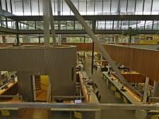 Rondneuzen bij de TU/e en Eindhoven Airport dankzij Google Street View