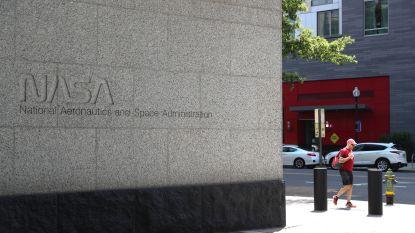 NASA vernoemt hoofdkantoor naar zwarte wetenschapster