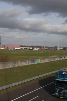 Ziekenhuis Slingeland wil niet naar A18 Bedrijvenpark