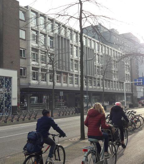 VDMA-terrein Eindhoven gaat in de verkoop