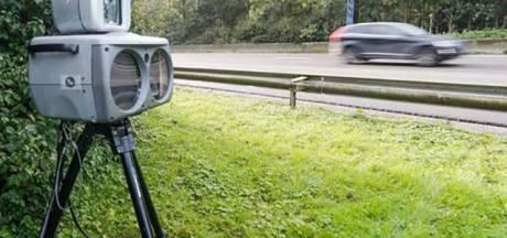 Le plan de la Wallonie pour atteindre ses objectifs en matière de mortalité routière