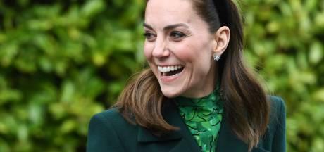 Kate Middleton, la tête couronnée la plus stylée: voici comment copier ses looks