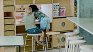 Herenthoutse Kinderclub krijgt positief advies na controle Zorginspectie in de nieuwe gebouwen
