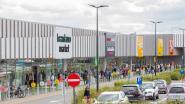 Brantano's in Halle, Merchtem en Ternat worden niet overgenomen door vanHaren