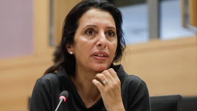 "Verdeling Europees relancegeld ""ongunstig"" voor Brussel"