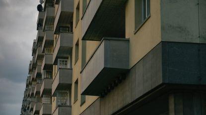 """""""Er voltrekken zich voor onze ogen sociale drama's"""": al 64 hulpvragen bij OCMW door inkomensverlies,  sp.a vraagt snelle actie"""