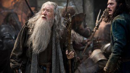 Ophef rond studio achter 'Lord of the Rings': seksisme, pesterijen en porno op werkvloer