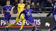 """PO1-preview van Anderlecht-Club Brugge: """"Uitgelezen moment voor Club om nog eens te winnen"""""""