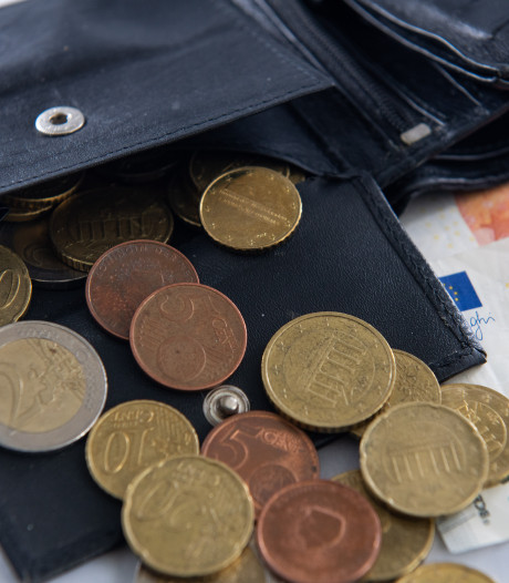 Ambtenaren krijgen de komende jaren meer salaris