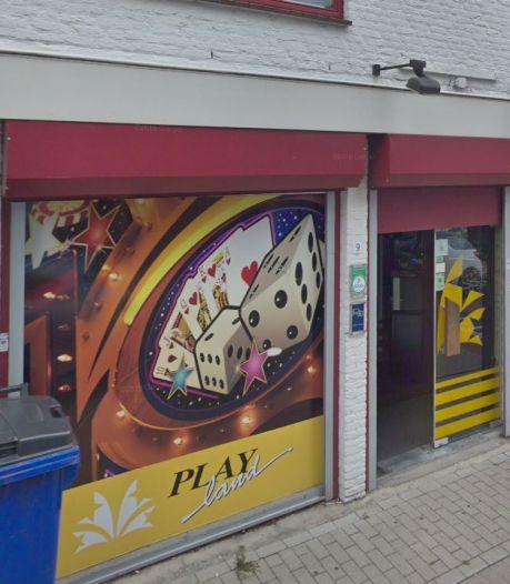 JVH Gaming wil een luxe Jack's Casino in Terneuzen openen, mogelijk met een hotel