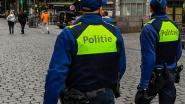 Vakbonden federale politie dienen stakingsaanzegging in om betere bescherming te eisen tijdens coronacrisis