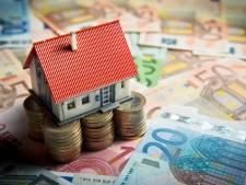 Wonen in Haaksbergen wordt flink duurder: rekening voor huizenbezitters loopt op tot bijna 1000 euro