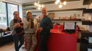 Na bijna halve eeuw: Schoenen Krispin sluit de deuren