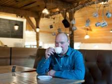 Zorgboerderij en horecazaak tóch geen goede combi: Jos en Karin uit Haarle stoppen met Herberg de Pas