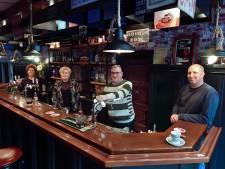 Moed zakt Bergse horeca in de schoenen: 'In Den Haag weten ze niet wat ze ons aandoen'