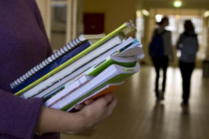 Met de extra plusklassen worden ouders onnodig op kosten gejaagd.