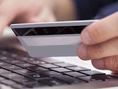 Met één telefoontje duizenden euro's kwijt: 'Internetcriminelen zijn zó geraffineerd'