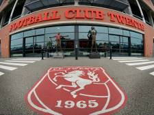 Jeugd FC Twente geeft goed signaal af