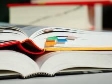 Spieken bij examen vereist durf en inventiviteit