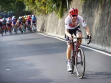 Wie wil er dit jaar eigenlijk wél starten in Ronde van Lombardije?