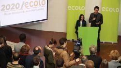 """Ecolo roept andere partijen op niet op N-VA te wachten: """"Het enige wat ze willen is de situatie laten verrotten"""""""
