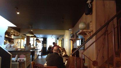 Recensie Resto Rotis Leuven: de referentie voor stukje sappige kip