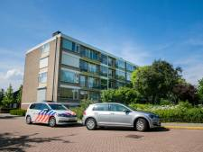Lingewaard moet meer appartementencomplexen bouwen om woningnood op te lossen