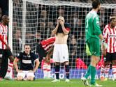 Willem II: het leed dat PSV heet