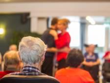 Helmond nodigt kwetsbare ouderen uit om aan cultuur te doen