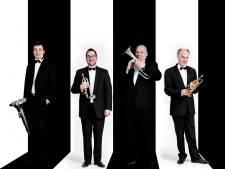 Muziek Podium Zeeland gaat naar buiten