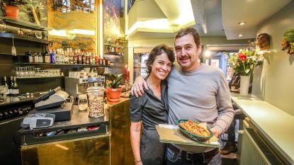 """Brugges eerste hotdogrestaurant: """"Würst? Wij zijn veel kleinschaliger"""""""