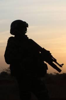 Huit personnes, dont six touristes français, tuées par des hommes armés au Niger