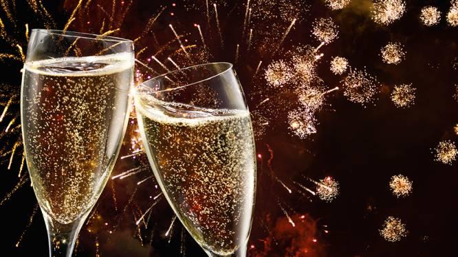 Ardooie annuleert nieuwjaarsreceptie
