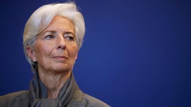 IMF keert na tien jaar terug naar Argentinië
