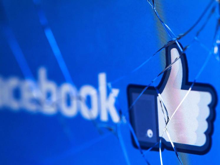 La France impose le retrait immédiat des contenus haineux sur internet