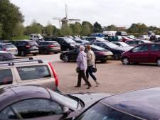 Stikstof geen belemmering voor nieuwbouw Singel Domburg