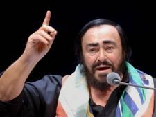 'Luciano Pavarotti' (35) uit Amersfoort spil in groot onderzoek naar wapenhandel: Lelystedelingen opgepakt