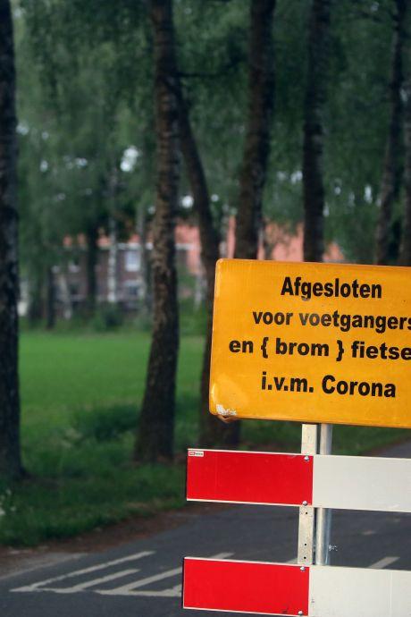Minister: Ruimen van besmette nertsenfokkerijen is geen taboe