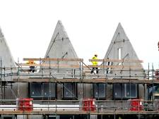 Zwartbol wil in Ooij een nieuwe wijk van 100 huizen uit de grond stampen