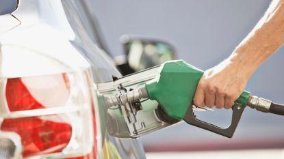 Diesel en benzine binnenkort wellicht goedkoper