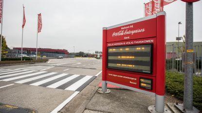 Coca-Cola mag 50 miljoen liter per jaar extra produceren, GMF eist verkeersmaatregelen