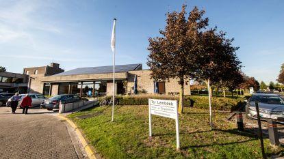Wielsbeke investeert in nieuwe sporthal en zwembad, nieuw woonzorgcentrum en aanpak Rijksweg en Heirweg