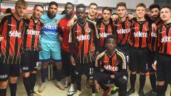 """Het bizarre en trieste verhaal achter de 20-0-nederlaag van Italiaanse club: """"Jeugdspelers dienden als kanonnenvoer"""""""