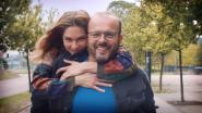 Dode en nieuwe liefde: wat de nieuwe generiek van 'Thuis' nu al verklapt
