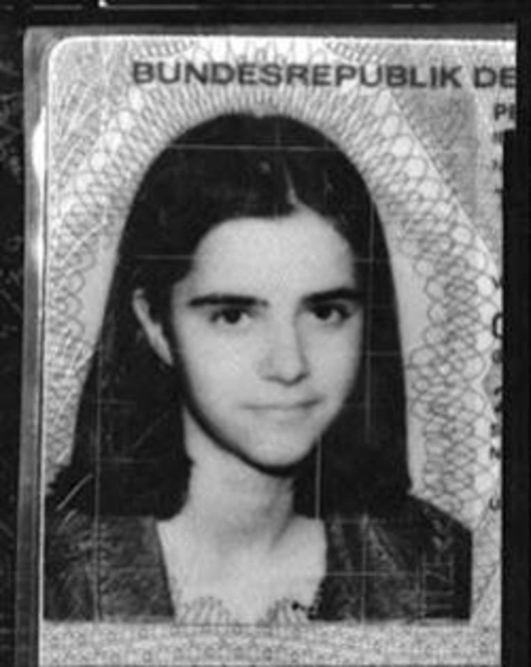 Het verminkte lichaam van Carola Titze werd in zomer 1996 teruggevonden in De Haan.