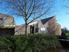 Pleidooi om seniorenwoningen aan het Anker te bouwen: 'Zonde om het te slopen'
