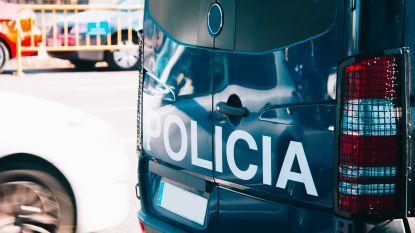 Belgische vrouw (72) komt om bij verkeersongeval in Carballo, Spanje