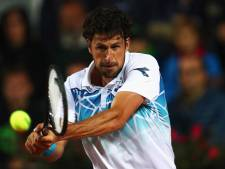 Haase en Rus meteen in actie op Roland Garros