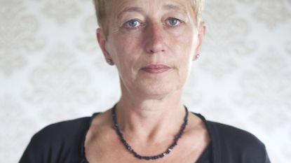 Bedroevend resultaat voor OCMW-voorzitter Rosette Buys